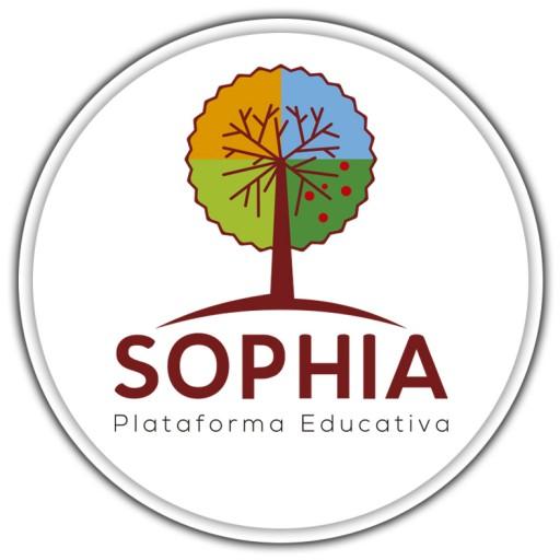 Sophia Edipcentro